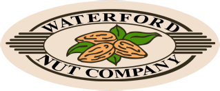 Waterford Nut Co
